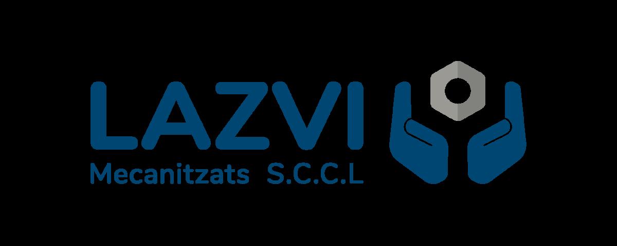 Lazvi Mecanitzats, S.C.C.L.