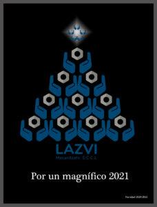Navidad 2020-2021