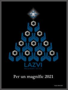 Nadal 2020-2021